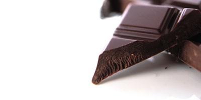Čokoladom protiv stresa