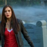 Vampire diaries  %Post Title