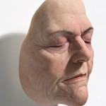 Užasne skulpture