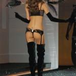 Victoria's Secret za 2010.