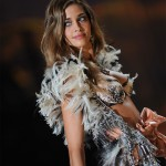 Victoria's Secret za 2010.  %Post Title