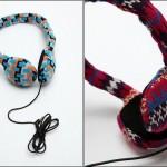 Slušalice za zimu
