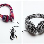 Slušalice za zimu  %Post Title