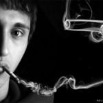 Kreativne reklame protiv pušenja
