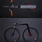 Gradski bicikli  %Post Title