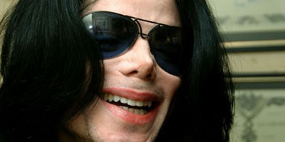 Parfem od Michael Jacksona  %Post Title