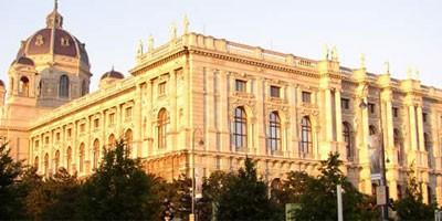 Putujte besplatno u Beč  %Post Title