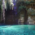 Nezemaljska podzemna lepota