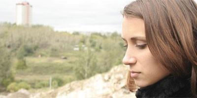 Šokantno: Usamljenost je zarazna