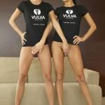 Miris Vulva