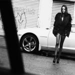 Mila Kunis - Crni Labud