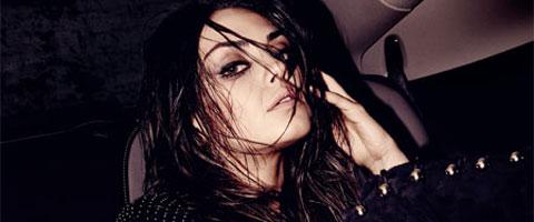 Mila Kunis – Crni Labud