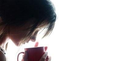 Kafa - Loš lek za mamurluk