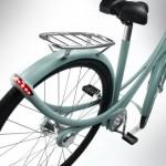 Bicikl za devojke