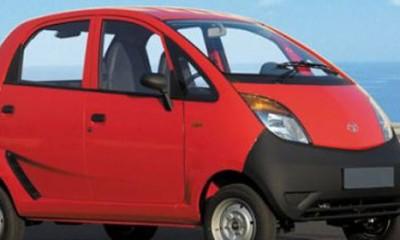 Najjeftiniji auto na svetu postaje hibrid  %Post Title