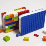 Lego novčanik  %Post Title