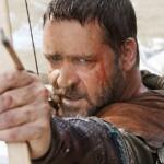 Robin Hood (2010)  %Post Title