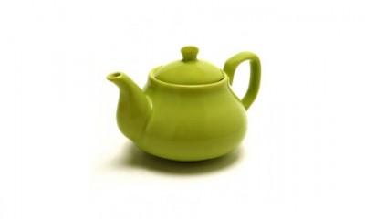 Zeleni čaj - Lek za depresiju i stres