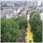 Put od žute cigle
