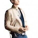 Muški H&M za 2010.  %Post Title