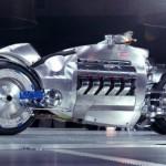 Najskuplji motor na svetu  %Post Title
