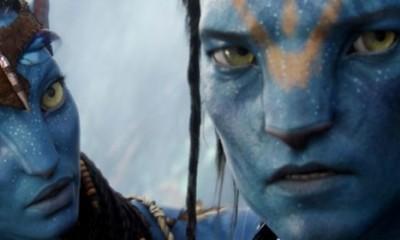 Avatar 3D u bioskopima