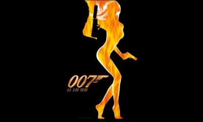 Novi Bond će biti šokantan