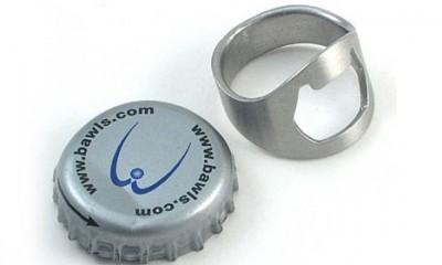 Prsten za nas
