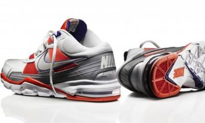 Nove-stare Nike  %Post Title