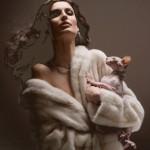 Moda & glamur  %Post Title