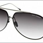 Naočare za sunce za 2010.  %Post Title