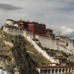 Tibet najugroženiji klimatskim promenama