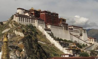 Tibet najugroženiji klimatskim promenama  %Post Title