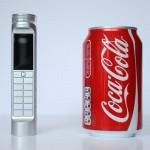Mobilni na Coca Colu  %Post Title