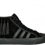 Adidas za 2010.  %Post Title