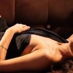Božanstvena Mila Kunis  %Post Title