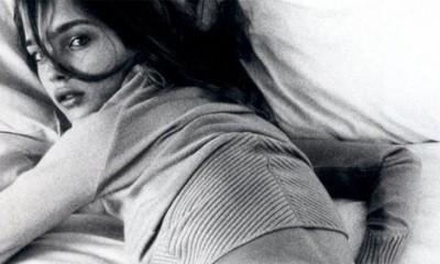 Grejanje kreveta u hotelu  %Post Title