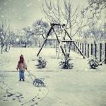 Zima kakva treba da bude  %Post Title