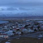 O, Islande
