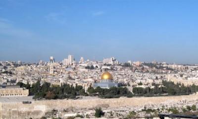 Jerusalim  %Post Title