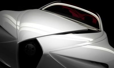 Suludo dobri Alfa Romeo