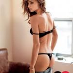 Gola guza Mirande Kerr  %Post Title