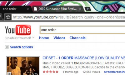 YouTube Video klub  %Post Title