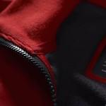 Brazilski Nike  %Post Title