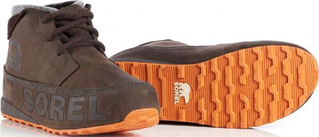 Cipele/patike za arktičku zimu