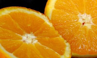 Pomorandža za dug i zdrav život  %Post Title