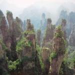 "Kinezi nazvali planinu ""Avatar""  %Post Title"