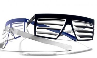 Naočare za 2010.