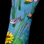 Tetovaže za gips  %Post Title