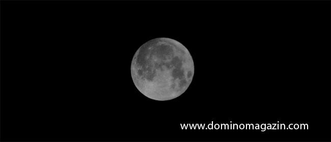 Pun mesec nad Srbijom